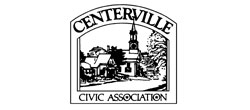 Centerville Civic Association
